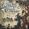 Go to the The Village Crone page