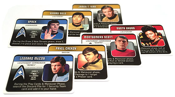 star-trek-panic-crew-cards