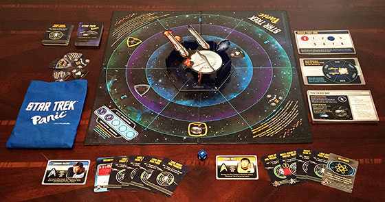 star-trek-panic-in-play