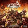 Go to the Zombicide: Black Plague page