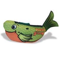 Happy Salmon - Board Game Box Shot