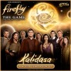 Go to the Firefly: The Game - Kalidasa page