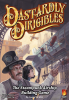 Go to the Dastardly Dirigibles page