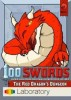Go to the 100 Swords: The Red Dragon's Dungeon page