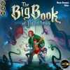 Go to the Big Book of Madness page