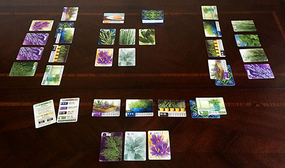 herbaceous-gameinplay