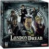 Go to the London Dread page