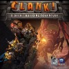 Go to the Clank! page