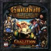 Go to the Guildhall Fantasy: Coalition page