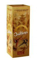 Onitama - Board Game Box Shot