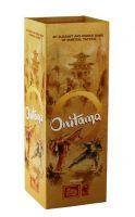 Onitama - Board Game Box Shot