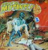 Go to the Attack of the Mutants page