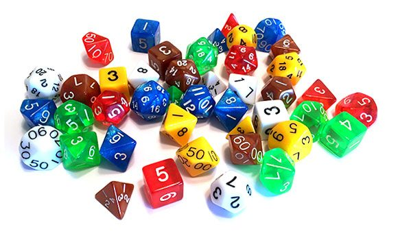 easy-roller-dice-variety