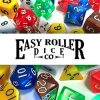 Thumbnail - Product Review: Easy Roller Dice