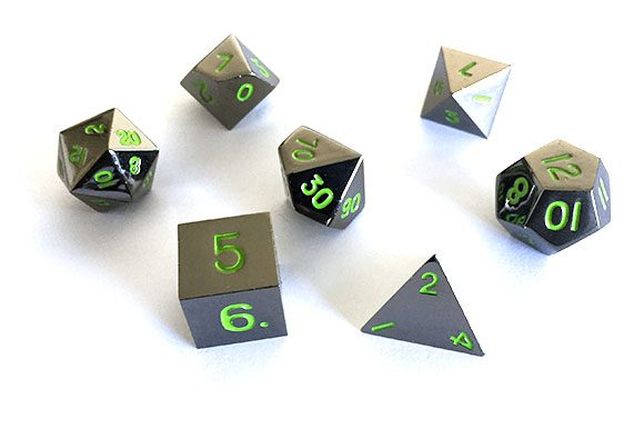 easy-roller-metal-dice