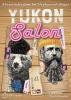 Go to the Yukon Salon page