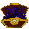 Thumbnail - Games Wholesale