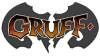 Go to the Gruff page