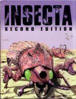 Insecta - Board Game Box Shot