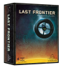 Go to the Last Frontier: The Vesuvius Incident page