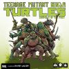 Go to the Teenage Mutant Ninja Turtles: Shadows of the Past page