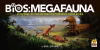 Go to the Bios: Megafauna 2nd edition page