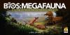 Go to the Bios: Megafauna (2ed) page