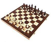 Chess - Board Game Box Shot