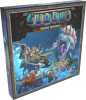 Go to the Clank! Sunken Treasures page