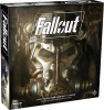 Go to the Fallout page