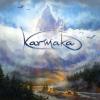 Go to the Karmaka page