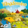 Go to the Kingdomino page