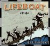 Go to the Lifeboat 4th ed. page