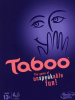 Go to the Taboo Classic page