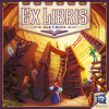 Go to the Ex Libris page