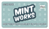 Go to the Mint Works page