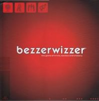 Bezzerwizzer - Board Game Box Shot