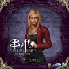Go to the Buffy the Vampire Slayer: The Board Game (2016) page