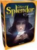 Go to the Cities of Splendor page