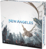 Go to the New Angeles page