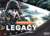 Go to the Pandemic Legacy: Season 2 page