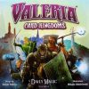 Go to the Valeria: Card Kingdoms page