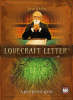 Go to the Lovecraft Letter page
