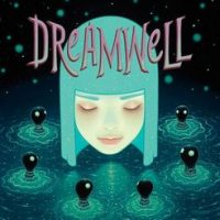 Dreamwell - Board Game Box Shot