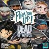 Go to the Flick 'em Up: Dead of Winter page