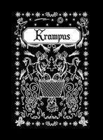 Krampus - Board Game Box Shot