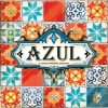 Go to the Azul page