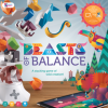 Go to the Beasts of Balance page