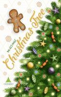 Christmas Tree - Board Game Box Shot