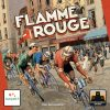 Go to the Flamme Rouge page